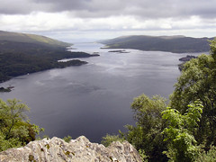Kyles of Bute, Tighnabruaich, Argyll Scotland (jaggystu71) Tags: lake water scotland argyll hills loch tighnabruaich kylesofbute mywinners aplusphoto unature absolutelystunningscapes peachofashot