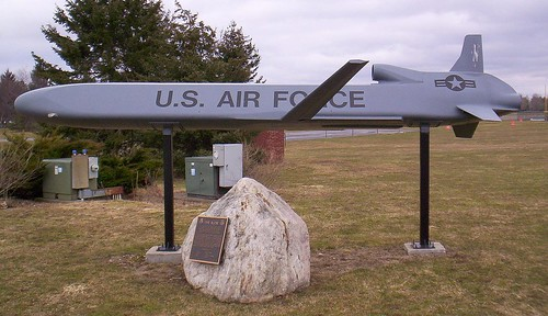 b 52 griffiss afb rome - photo#30
