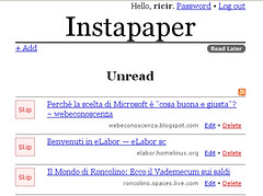 Instapaper.png