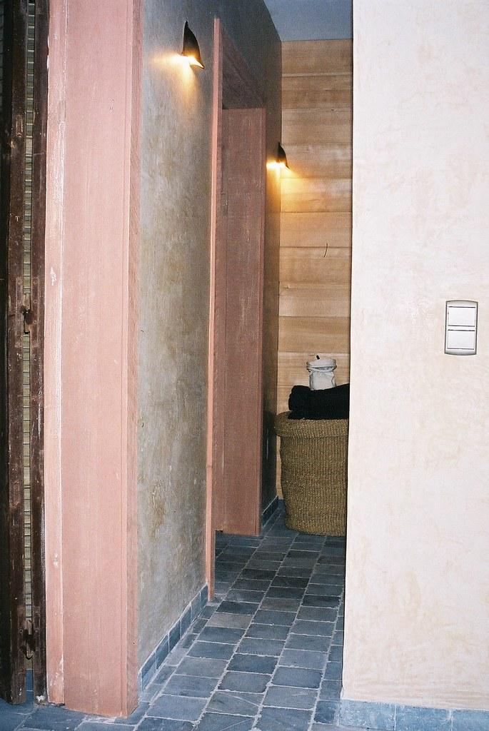 enduit hydrofuge salle de bain perfect enduit hydrofuge salle de bain avec enduit mur salle de. Black Bedroom Furniture Sets. Home Design Ideas