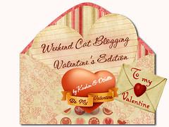 wcb_valentine_logo