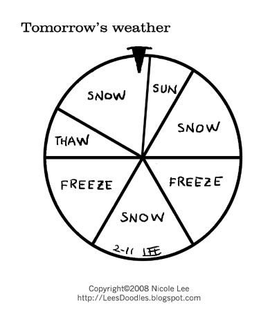 2008_02_11_tomorrows_weather
