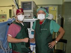 DSCN0066 (Metal Tiger) Tags: usc anesthesia srna