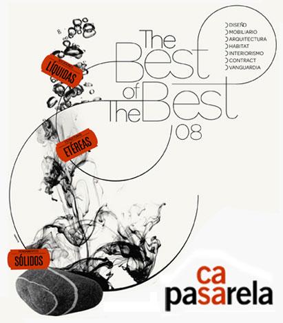 Casa Pasarela