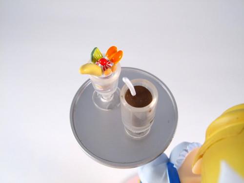[51] 托盤與食物特寫4