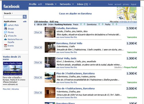 5 consejos para mejorar tu seguridad en Facebook