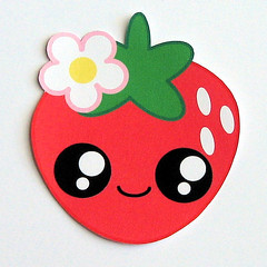 stickerpack3 (Sugar Sweet) Tags: cute apple mushroom cat silver robot rainbow furry strawberry squirrel sticker kitten fuzzy kitty pack cupcake poop kawaii poo nut sack nutty holographic cupcakekawaii