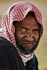 Portrait (YOUSEF AL-OBAIDLY) Tags: portrait mywinners  teacheryousef