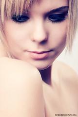 ILARIA (Dario Bologna) Tags: glamour diamondclassphotographer megashot