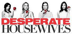 Desperate Housewives, the musical?