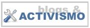 blogs&activismo