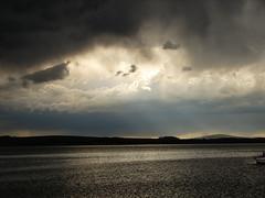 moreeee (LNA1) Tags: storm bulgaria blacksea