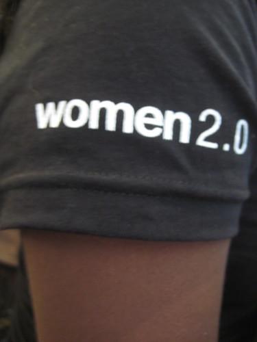 web 2.0 marketing Canada