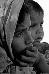 Save the Girl Child-00177 (Social India) Tags: poverty portrait india women asia humanity photojournalism makepovertyhistory society photoessay extremepoverty humancondition developingworld girlchild whiteband indianwomen peoplesportrait righttoeducation savethegirlchild firozahmadfiroz socialgeographic indiangirlchild stopfemaleinfanticide righttofoodheath socialawarness socialattitudes saynotosexselectionandfemalefoeticide saynotodowry saynotoviolenceagainstwomen sayyestowomensresistanceeducationandempowerment unitetoendviolenceagainstwomen