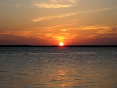 Sunset #4 (jaxlass) Tags: sunset florida jacksonville 2008 stjohnsriver savethenature duvalcounty salveanatureza