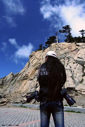 Mr. windflow / 攝影家手札