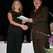 Swede Johnson Award Katelyn Atteberry