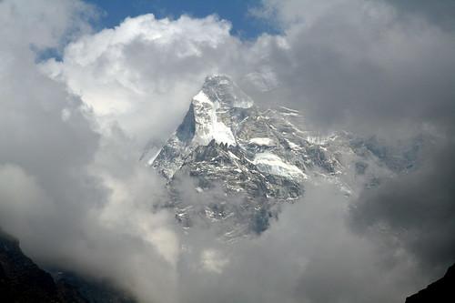 Kathmandu,Nepal , Himalayas