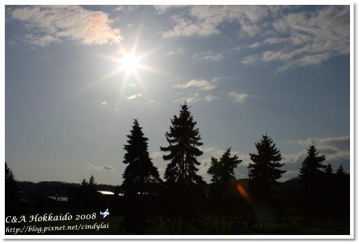 Hokkaido_1293