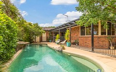 2 Byrne Place, Jerrabomberra NSW