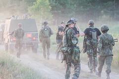 IMG_8301 (Osiedlowychemik) Tags: asg ca15 combatalert2015 dariawróbel