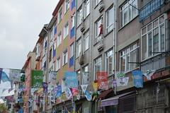 Istanbul 7 223 (Krasivaya Liza) Tags: istanbul7 istanbul turkey turkish travel culture cultural europe nikon