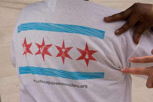 ajkane_090821_chicago-street-musicians_295