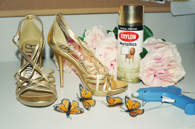 DIY-Alexander-McQueen-Monarch-Shoes-whatyouneed