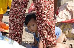 20110310-IMG_3402.jpg (EyeofJ) Tags: cambodia villages floatingvillages