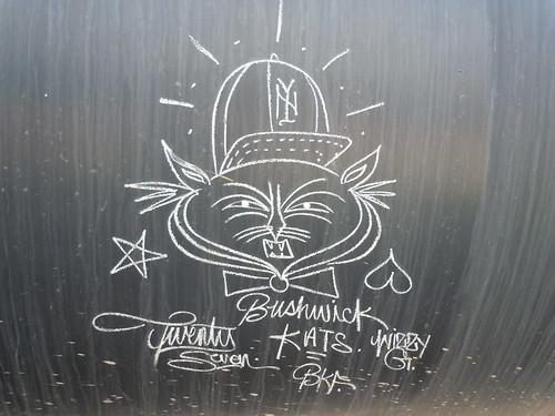 06-11-11 Rail Car Graffiti @ Renville, MN17