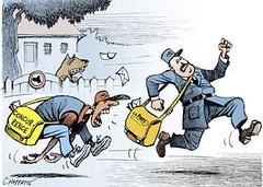 -liberalisation-du-marche-postal by maniat_2