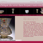 Les verres islamiques (MuCEM) thumbnail