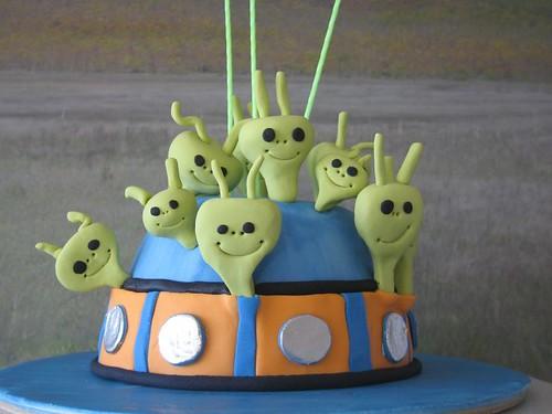 alien cake 2