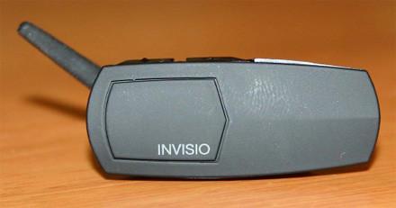 Invisio