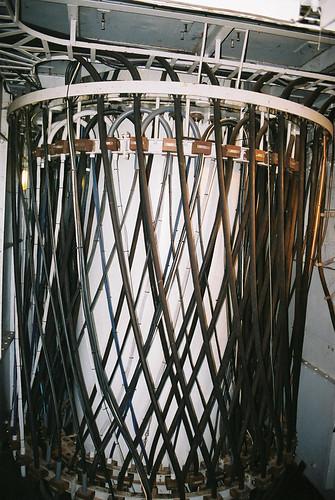 Parkes Radio Telescope
