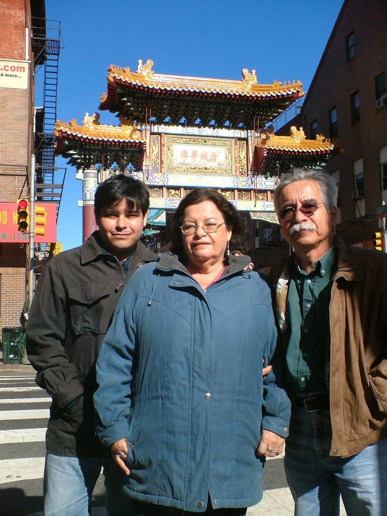 chinatown (click para ver más grande)