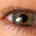 Day 333: Eye
