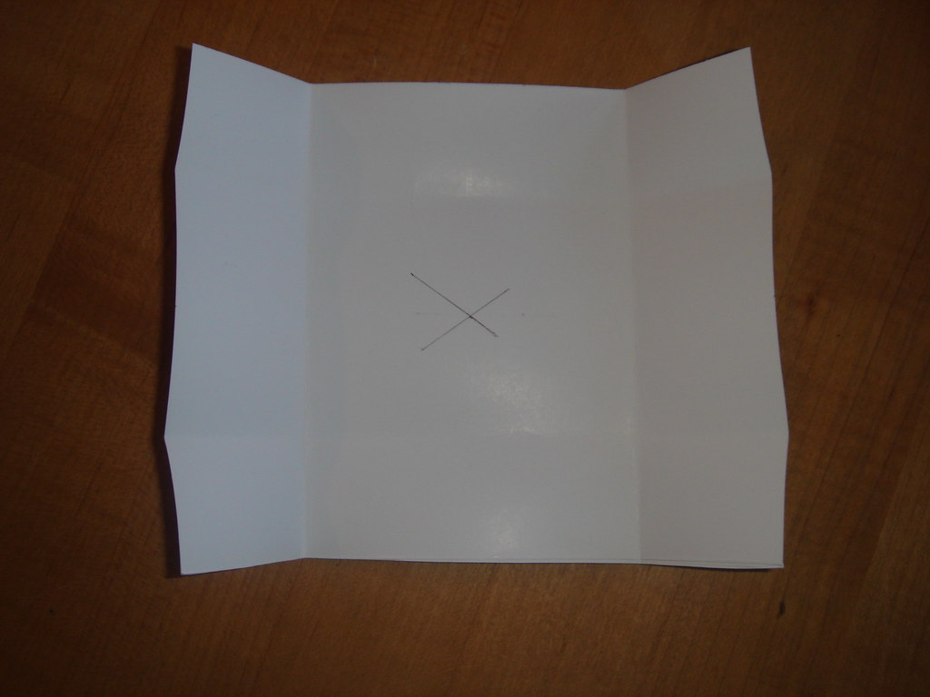 Gift Box Tutorial 4