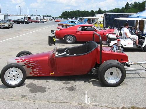rear engine 2092767603_8814f5ba00