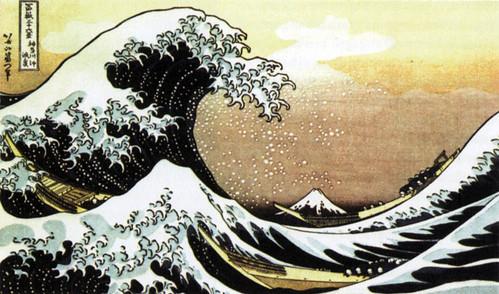 hokusaiwave.jpg