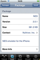 nes_update_2_0_1