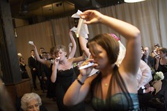 dn-142.jpg (joulespersecond) Tags: wedding cermony