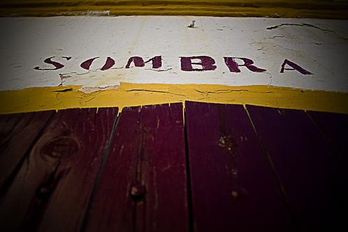 73 Sombra