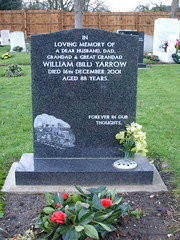 William Yarrow (familytreeuk) Tags: genealogy yarrow wilburton familytreefamilytreeukcoukfamilyhistoryhistorycambridgeshireely