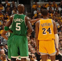 258c39bcc87591d9dd419948d90ccc2a-getty-76076011ng015_celts_lakers.jpg