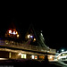 Brighton Utah Night Skiing