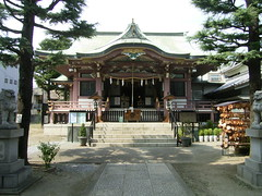 17今戸神社_01