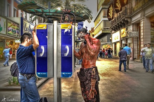 asesino de prostitutas de barcelona follando prostitutas rumanas