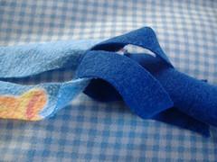 2008_0116fabyarn0038