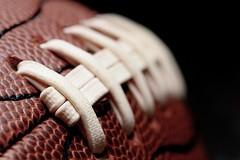 Super Bowl 2008